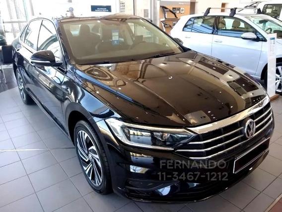 Volkswagen Vento Highline 0km Automático 1.4 Vw 150cv Precio