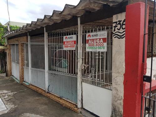 Casas - Ref: L72941