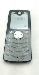 Celular Motorola F3 Aparelho Usado