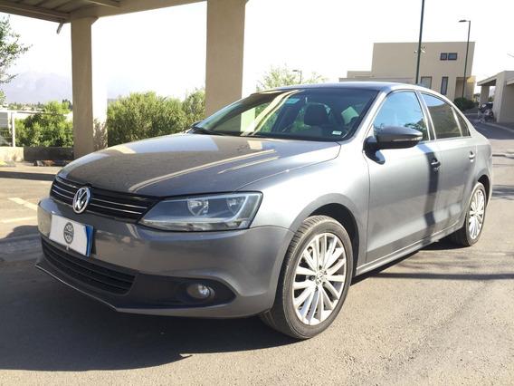 Volkswagen Vento 2.0 Comfortline