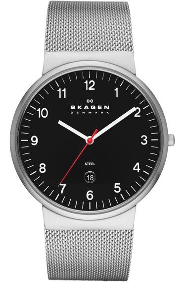 Relógio Skagen Skw6051