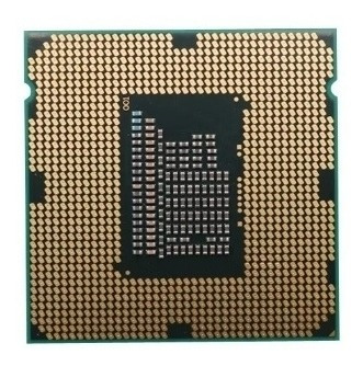 Processador I3 2100 Dual Core 4 Threads