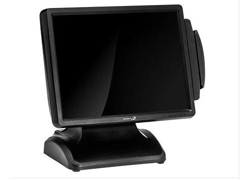 Computador Touch Screen Bematech Sb-9015 J1900, 4gb, 500gb