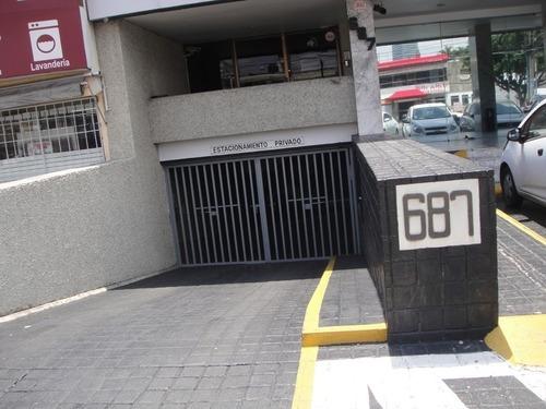 Oficina En Renta En El Piso 3, Zona La Minerva, Zapopan