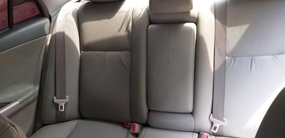 Toyota Corolla 1.8 16v Xei Flex 4p 2010