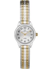 3daaa416f49a Correas Para Reloj Timex 22mm - Relojes en Mercado Libre México