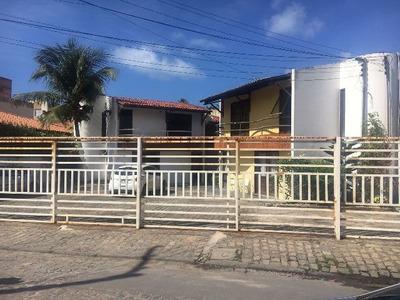 Casa Na Cruz Das Almas (cód. 5106)