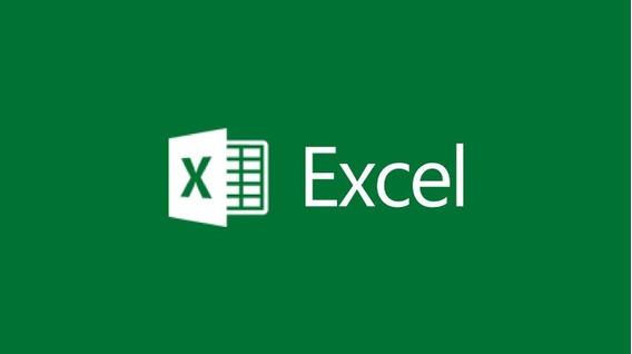 9000 Planilhas Excel 100% Editavel Frete Gratis + Brinde