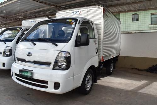 Bongo 2.5 Td Diesel Std Cs Manual