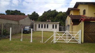 Alugo Casa Pé Na Areia Bertioga Férias Natal- Reveillon 2019