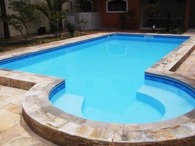 Aluguel Casas Praia Grande Brasil - 2941-a