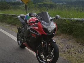 Gsxr Srad 1000 Moto Zerada Aceito Troca Em Naked
