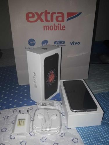 Imagem 1 de 8 de iPhone SE 32 Gb