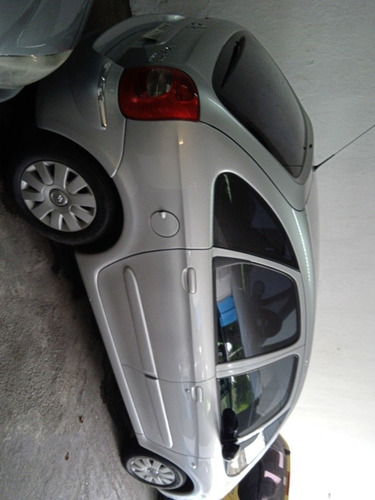 Citroën Xsara Picasso 2.0 Fase2 I Exclusiv 138cv 2011