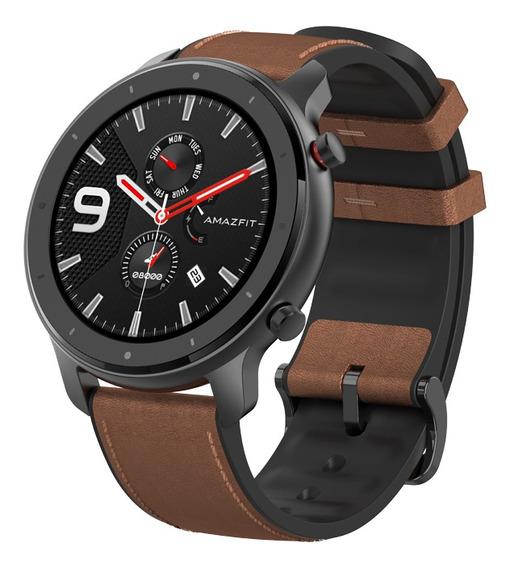 Relógio Smartwatch Xiaomi Amazfit Gtr-47mm A1902