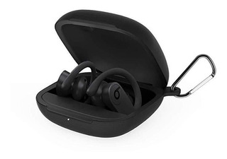 Roiton For Powerbeats Pro Case,anti-lost Shockproof Easy-1vk
