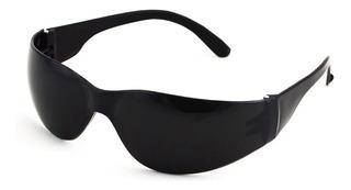 Óculos Transparente Para Bike Pedal Ciclismo E Segurança