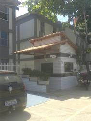 Apartamentos À Venda Em Cabo Frio