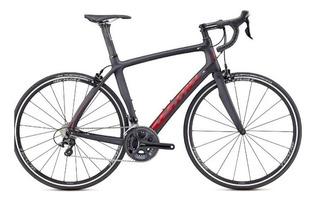 Bicicleta Kestrel Rt-1000 Shimano 105 2017 Talla 56