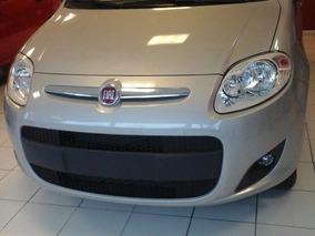 Fiat Argo $60.000 El Resto Financiado Tasa 0% Wpp:1124580431