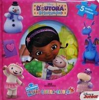 Imagem 1 de 1 de Doutora Brinquedos