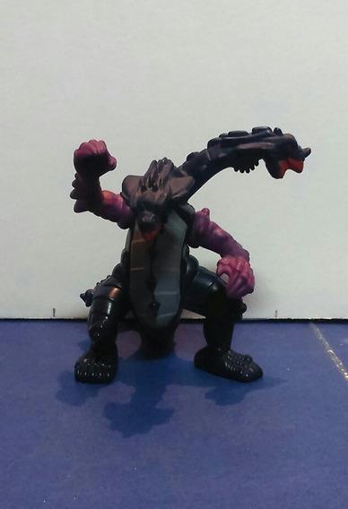 Bakugan Hydranoid $35