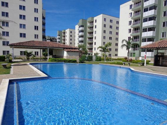 Villas Del Campo San Rafael Alajuela Venta Oportunidad