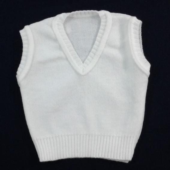 Colete Infantil Bebê Roupas Inverno Agasalho Menina Ref.157