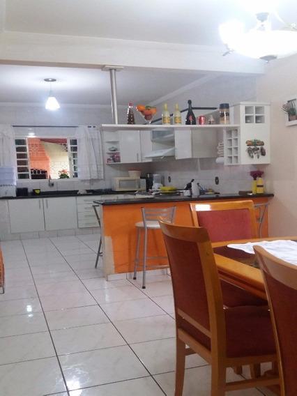 Casa - Ca00189 - 4904760