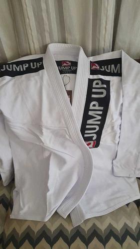 Imagem 1 de 3 de Kimono Jump Up A4