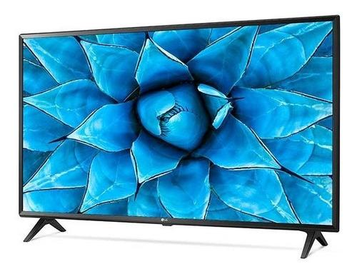 Televisor LG 55  Uhd 4k Smart Ultra Hd Led