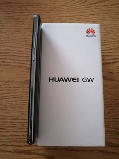 Huawei Gw Impecable