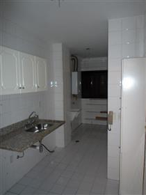 Apartamento Residencial À Venda, Santa Teresinha, São Paulo. - Ap0016