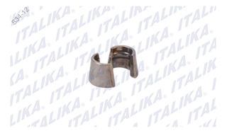 Seguros De Valvula Italika 125z 2016-2019