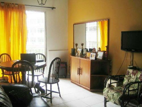 Imagem 1 de 15 de Apartamento-à Venda-tijuca-rio De Janeiro - 21638