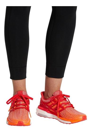 Tenis adidas Energy Boost 3 W Correr Gym