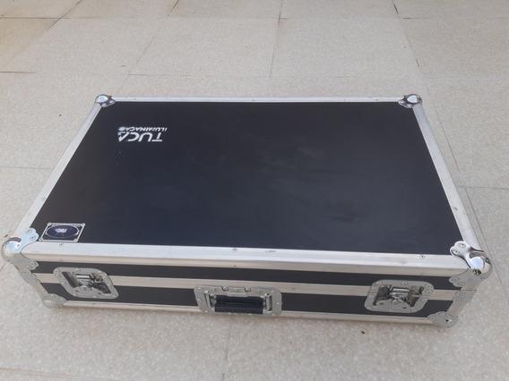 Case Para Cdj Controladora Pioneer Ddj Sx2