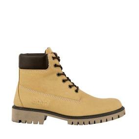 Bota Heavy Kebo 4850 Juniors Cab 828153