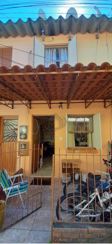 Casa - Ca01044 - 69017392