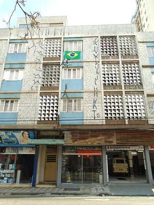 Kitnet Residencial Para Locação, Nova Petrópolis, São Bernardo Do Campo. - Kn0031