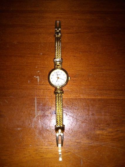 Relógio Feminino Delicado