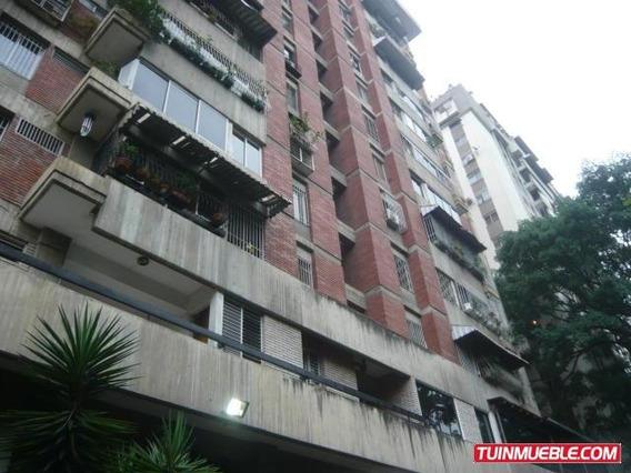 Apartamentos En Venta Ag Rm Mls #18-13038 0412 8159347