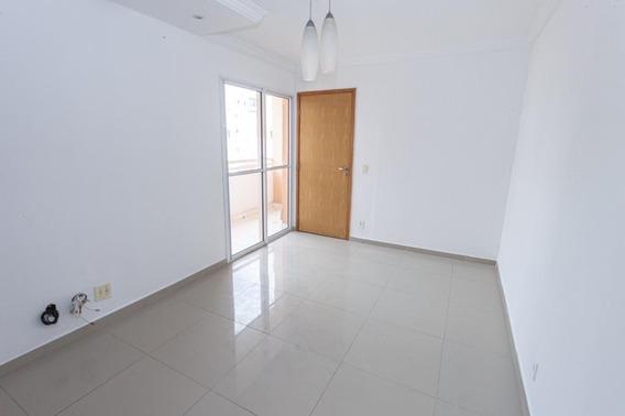 Apartamento Em Jardim Ísis, Cotia/sp De 47m² 2 Quartos À Venda Por R$ 130.000,00 - Ap356931