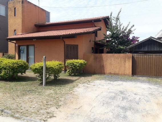 Casa Para Pousada E Hostel - Ca1959