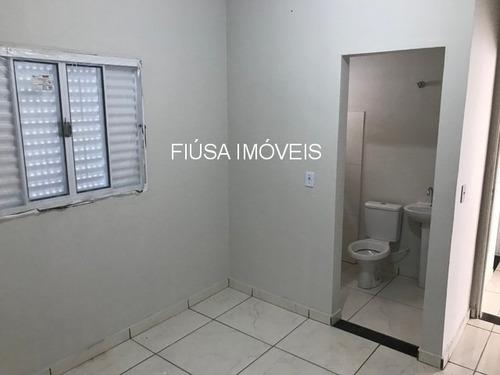 Casa - Ca00617 - 69215193