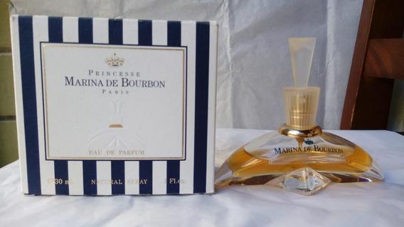 Perfume Princesse Marina De Bourbon 13 Ml Edt