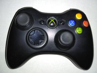 Accesorios Xbox 360 E , Joystick,fuente,cable Av, Originales