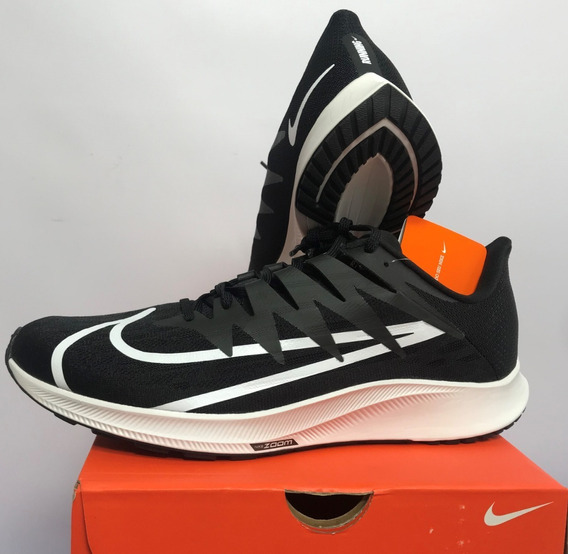 Tênis Nike Zoom Rival Fly