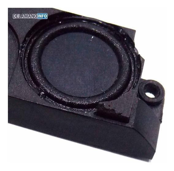 Alto Falante Ultrabook Acer Aspire M5-481t-6650 (5268)