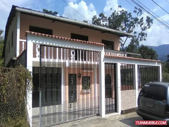 Casas En Venta - Pampanito